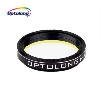 "Фильтр Optolong H-Alpha 7nm (1.25"")"