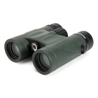 Бинокль Celestron Nature DX 10x32 Roof