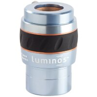 Линза Барлоу Celestron Luminos 2.5x, 2""