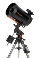 "Телескоп Celestron Advanced VХ 11"" S"
