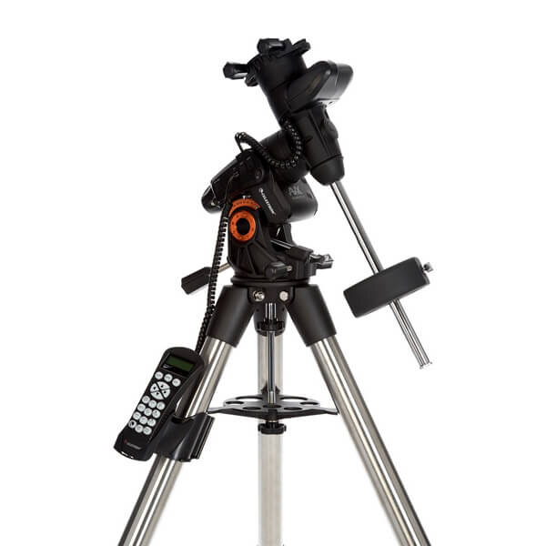 Монтировка Celestron Advanced VX
