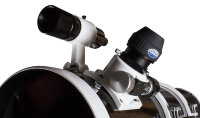 Труба оптическая Sky-Watcher BK P250 OTAW Dual Speed Focuser