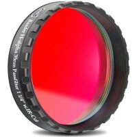 Фильтр Baader Planetarium H-Alpha Filter 35nm, 1,25""